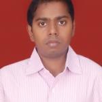 Surit Roy
