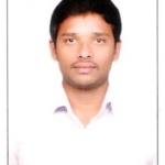 Suryaprakash Lakkireddy