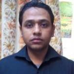 Surya Kumar Gupta