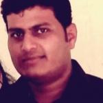 Surya Snata Das