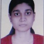 Surya Pandey