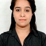 Shelly Suryavanshi