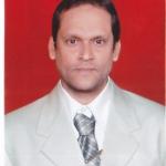 Susanta Kumar Mishra