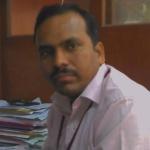 Sushant Shekhar Mishra