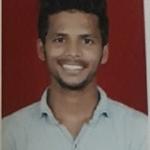 Sushil Harishchandra Khane