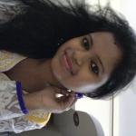 Sushmita Das