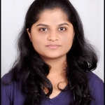 Sushmita Subhash Jadhav