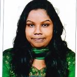 Susmita Sengupta
