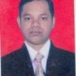 Suvendu Kumar Mohapatra