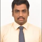 Swaminathan G