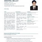 Swapnil Mulay