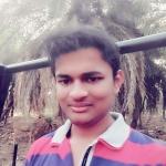 Swapnil Ramesh