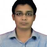 swapnil sanjay dudhalkar