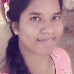 V.veera Swarnalatha
