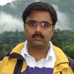 Swarup Bhattacharya