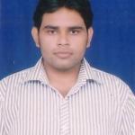 Swastik Soumya Mohanty