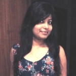 swati shekhar