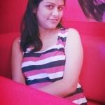 Swati Nigam