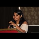 Swati Rathi