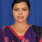 Swati Lekha Satpathy