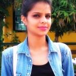 Sweety Yadav