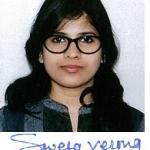 Sweta Verma