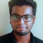 Syed Mohamed Asaraf