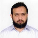 Syed Faizan Jaweed