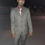 Syed Hidayat Ali