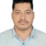 Syed Mohd Mehdi