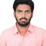 Syed Raashid
