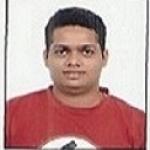 Siddhesh Arun Kamble