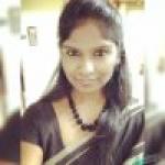 Sylvia Vijay