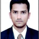 Azaruddin Nisar Shaikh