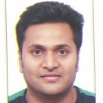 Tushar Paharia