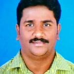 Tamilarasan Subramaniam
