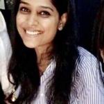Tanisha Rajesh Agrawal