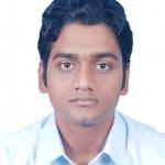 Tanmoy Das