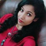 Tanuruha Chaudhuri
