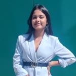Tanvi Agrawal