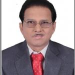 Tapan Kumar Gorain