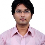 Tapas Kumar Shil