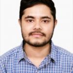 Tathagata Das