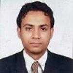 Tausif Salim Khan
