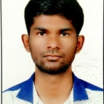 Tejas Suresh Bhise