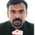 Sanilt Thallariyan