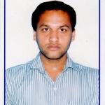 Thamotharan Soundararajan
