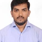 Thrikaran Vamshi Adepu
