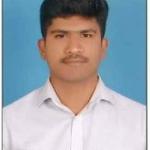 Pavan Kumar T.n