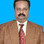 T.p. Nanda Kumar